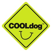 cooldogbadge